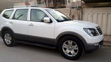 2012 Used Mohave with Automatic transmission is available for sale