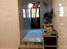 Best property you can find! villa house for rent in  neighborhood