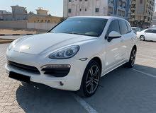 Porsche Cayenne 2011 For Sale