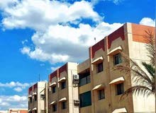Second Floor  apartment for sale with 3 rooms - Basra city