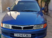 2000 Mitsubishi Lancer for sale in Amman
