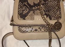 a Used Hand Bags is up for sale