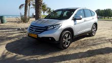 Honda CR-V excellent condition full agency service only 95 km no1