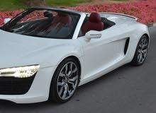 تأجير أحدث أنواع السيارات - دبي