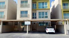 Flat for rent in amwaj home