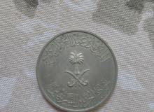 لهواة اقتناء العملات القديمة