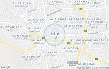 234 sqm  apartment for sale in Irbid