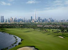 House for sale in Dubai - Downtown Dubai