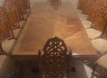 Available for sale directly from the owner Tables - Chairs - End Tables Used