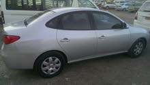 Hyundai elantra full automatic for sale