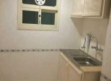 Hawally neighborhood Hawally city - 30 sqm apartment for rent