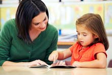 مطلوب فورا لمدرسة خاصة معلمات صعوبات تعلم متواجدات بالسلطنة