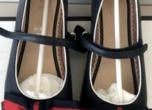 Gucci Genuine brand new girls shoe size 32