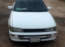 Toyota Other Used in Basra