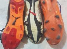 احذية رياضية اجنبية للبيع