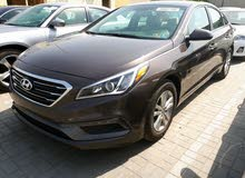 Sonata 2017 for Sale