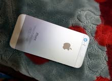 ايفون 5s ذاكرة 32 GB