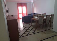 شقة مفروش للكراء-583 555 55-00216-تونس العاصمة