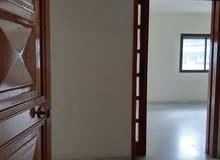 شقة للاجار في سليم سلام 2ط160متر 3 نوم.