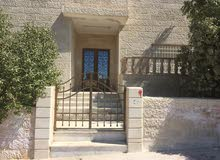 Ground Floor  apartment for rent with 1 rooms - Amman city Marj El Hamam