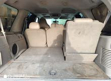 Ford Expedition 2004 For sale - Green color