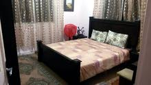 apartment for rent in AmmanSports City