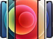 جديد بسعر خرافي من سبيد ستور iPhone 12 -128GB