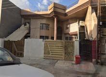 دار كلاسيك للبيع مساحة 300 متر في منطقة السيدية خلف شارع الكويتي
