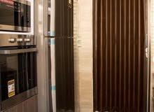 أبواب الخالدي للأكورديون   AL-Khaldi Accordion Doors