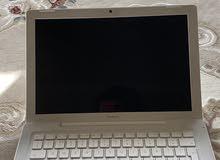 MacBook Pro used