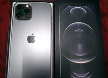 iphone 12 pro max 128gb used