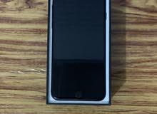ايفون 7 بلس الأصلي