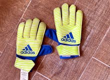 adidas gloves for kids