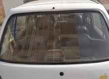 سيارة غزالة 1998 للبيع