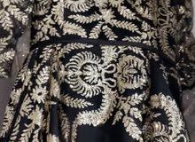 فستان خطب وسهرات