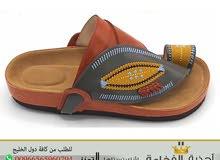أحذية الفخامة
