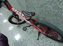 دراجة هوائية TOYOU