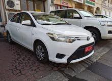 al sharouQ rent a car