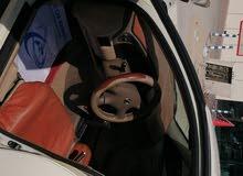 سيارة صني 2010 نظيفة جدا