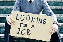 chercher Travail