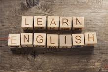 مدرس لغة انجليزية خبرة 13 سنة داخل السعودية