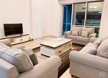 للإيجار شقه في مارينا دبي flat for rent in marina dubai