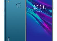 Huawei Y6 prim 2019