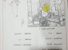أرض سكنية للبيع Residential land for sale