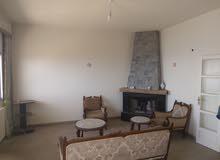 شقة مفروشة و  لقطة للبيع في  منطقة حريصا