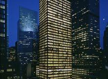 بنايه للبيع بناء 2021 بتموز 4 طوابق+ مصعد