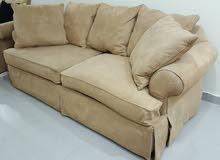 American sofa set