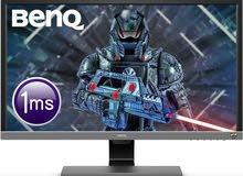 benq 4k monitor 28inch