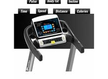 Treadmill ,800 AED