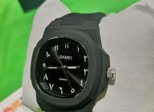 للبيع ساعة جميله